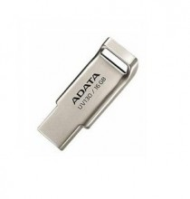 USB 2.0 Flash Drive 16GB ADATA