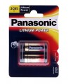 Baterie 2CR5 6V Panasonic PS2CR5